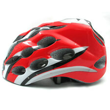 2013 Adults Unisex Mountain Road Bicycle Bike Cycling Ride Helmet 58~64cm