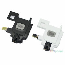 BRAND NEW GENUINE BUZZER SPEAKER FLEX CABLE FOR SAMSUNG GALAXY S3 MINI i8190