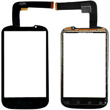 BRAND NEW TOUCH SCREEN DIGITIZER FOR HTC AMAZE 4G X715e G22 #GS-035