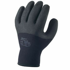 NEW MENS DICKIES SKYTEC ARGON WINTER SNOW SKI FLEECE GLOVES WARM WORK WEAR SIZE