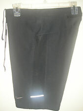 NWT NIKE MEN'S DRI-FIT FILAMENT RUNNING SHORT TIGHT 519708 SELECT SIZE $42