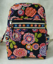 Stephanie Dawn Small Backpack Penelope, NWT, Proudly MADE in USA