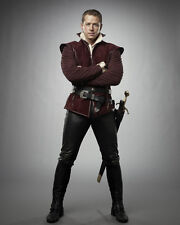 Dallas, Josh [Once Upon A Time] (53334) 8x10 Photo