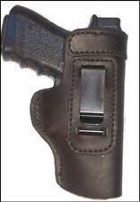 Pro Carry LT Leather Gun Holster For SIG 220 226 228 229 238 239 250 938 290