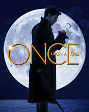 O'Donoghue, Colin [Once Upon A Time] (53922) 8x10 Photo