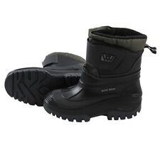 Woof Wear Short Stable, Walking, Riding Boot