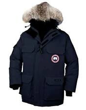 Canada Goose Men's Expedition Parka – Spirit