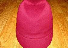 Empress  KANGOL  Tropic  Colette  Hat  Style 6759BC
