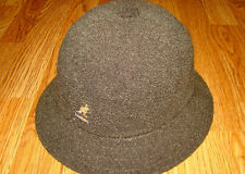 Mens Classic Kangol Bermuda Casual Bucket Cap Color  Major