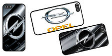 Opel iPhone 4 4s 5 5s Samsung S3 S4 Mini Note Sony XZ HTC One X Hard Cover