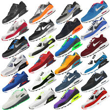 NIKE AIR MAX 90 SCHUHE ESSENTIAL BREEZE PREMIUM SNEAKER 1 97 95 COMMAND SKYLINE