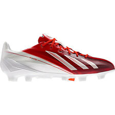 Adidas AdiZero F50 Trx Fg Messi Synthétique Chaussures De Football Taille