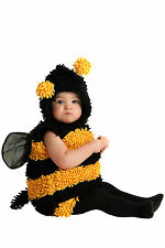 PRINCESS PARADISE STINGER THE BUMBLE BEE BABY INFANT TODDLER KIDS CHILD COSTUME