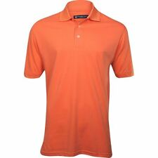 Oxford Colehill Golf Shirt -- Choose Size & Color