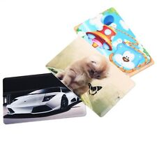 Super Slim Portable Card Shape 8GB 16GB USB Flash Memory Pen Drive Thumb Stick