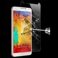 High Quality Premium Real Tempered Glass Film Screen Protector For Most Phone