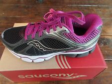 SAUCONY WOMEN'S PROGRID ECHELON 3 RUNNING OR WALKING SHOES MULTIPLE SIZES NEW