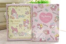 2015 Sanrio My Melody Schedule Organizer Monthly Planner Journal Diary 2 Choices