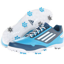 Adidas Men's 2014 adiZero One Lightweight Golf Shoes - Brand NEW