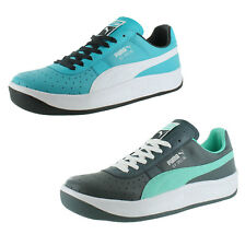 Puma GV Special Classic Fashion Sneakers Leather Shoes