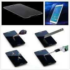 High Quality Premium Tempered Glass Gorilla Film Screen Protector for Tablet
