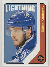 14/15 OPC Retro Hockey (# 421 - 480 ) U-Pick from List