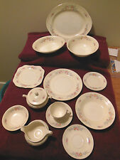 Homer Laughlin China-Eggshell Nautilus-Replacements-Excellent-Your Choice