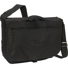 Dickies Postal Messenger 2 Colors Messenger Bag NEW