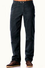 GRAMICCI Cotton CANVAS Travel OUTDOOR Hike CASUAL Camp URBAN Cargo PANTS Mens sz