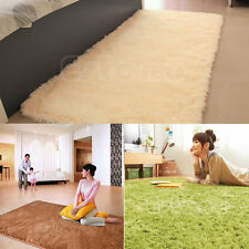 1 pc 80*120cm Floor Mat/Cover Carpets Floor Rug Area Rug For Home Living Room