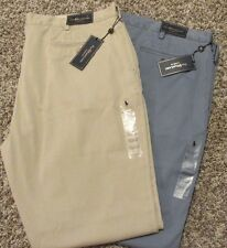 Polo Ralph Lauren Pants,Classic Fit,Multiple Sizes / colors ,MSRP...$98.00