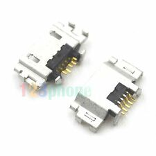 WHOLESALE 1 - 10 PCS USB CHARGE CHARGER CONNECTOR FOR SONY XPERIA S LT26i LT26