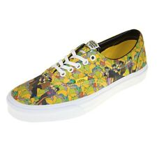 VANS Schuhe - Sneaker ERA - (The Beatles) Garden True