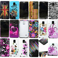 Beautiful Rubber Silicone Soft Back Phone Cover Case For Multiple Phone Models