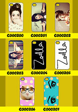 ZOELLA PHONE CASE for IPHONE 6 and 6+ YouTube VLOG FASHION JUST SAY YES BEAUTY