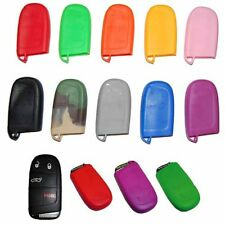 2015 Dodge Challenger  Remote Key Chain Cover