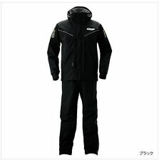 Shimano RA-118K Nexus Gore-Tex Combination Suit Fishing Wear