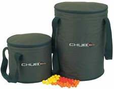 Chub NEW Coolstyle Bait Buckets Coarse Fishing Bait Accessory
