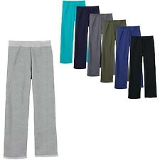 Hanes- Women's Fleece Sweatpants