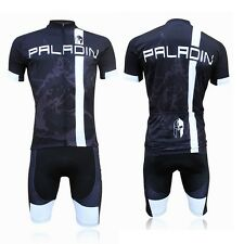 New Mens Short Rider Apparel Bike wear Cycling Jersey & Shorts Centaur S-3XL