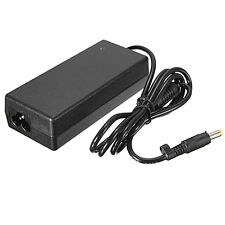 18.5V 3.5A 65W Power Supply Charger for HP Pavillon Laptop Adapter Tip 4.8*1.7mm