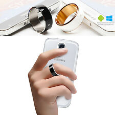 Waterproof Smart Ring NFC Private Key Business Card For Samsung Android Phone