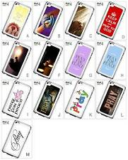 Pray Love Peace Baby Faith God Biblical Hard Cover Case for iPod Touch 4 4th Gen