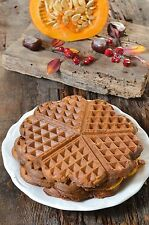 Pumpkin Pecan Waffles Fragrance Oil Soap and Candle Making~ You Pick Size!