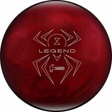 Hammer Black Widow Red Legend Bowling Ball 12 LB NEW IN BOX Newest Release!