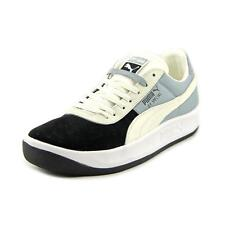 Puma GV Special NBK Leather Sneakers Shoes