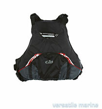 Gill Skiff Racer Buoyancy Aid - Dinghy Multihull & Skiff Sailing  All Sizes!