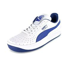 Puma Gv Special Leather Athletic Sneakers Shoes