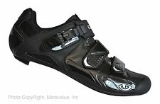 new Giro Trans HV men's wide road cycling shoes micro buckle precise fit EC70
