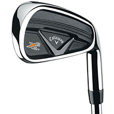 Callaway Golf X2 Hot Pro Individual Iron - Brand NEW